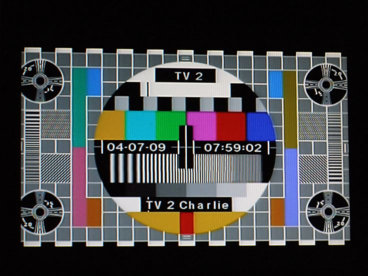 After landing in the Faroe Islands I stayed overnight at the Airport hotel.  When I turned on the TV I was surprised to see this test pattern - it brought back memories of my childhood.  It's nice to know there is still somewhere in the world that doesn't have 24 hour television.  I couldn't resist snapping a shot of it!