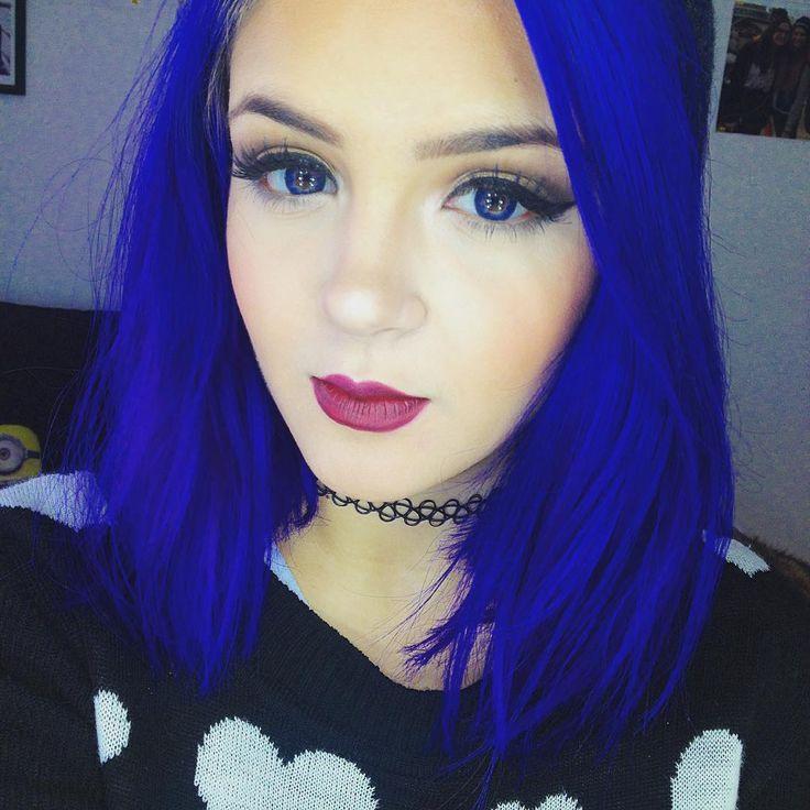 """#Motd #BeautyVlogger """