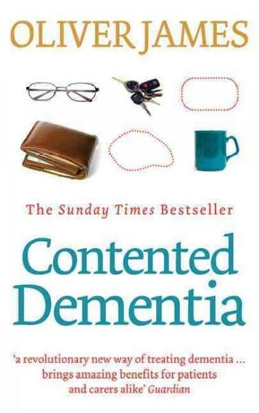 A groundbreaking and practical method for managing dementia that will allow both sufferer and carer to maintain the highest possible quality of life, throughout every stage of Alzheimer's Dementia is