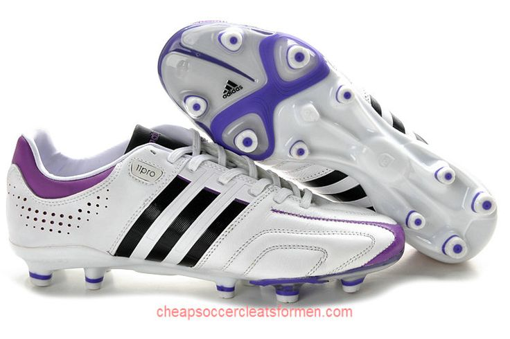 43878ebbce I would totally rock a pair of adidas soccer shoes