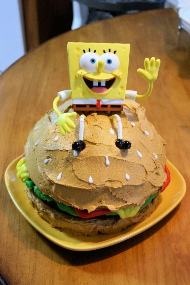 186 best Spongebob images on Pinterest | Funny stuff, Funny shit ...