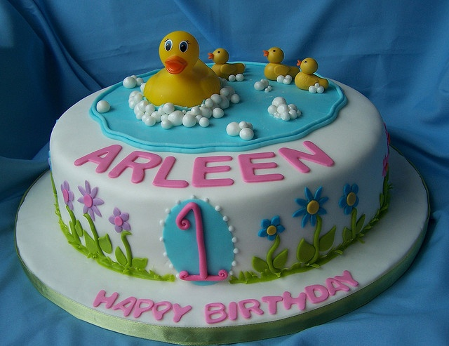 87 best Ducky ideas images on Pinterest Birthdays Anniversary