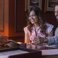 This Is Us season 2 episode 10 (2x10) HD FULL. Online
