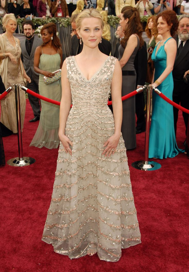 136 best images about REESE WITHERSPOON ACADEMY AWARDReese Witherspoon Oscar 2006