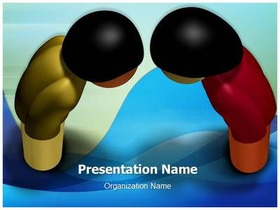 Greeting Powerpoint Template is one of the best PowerPoint templates by EditableTemplates.com. #EditableTemplates #PowerPoint #Bowing #Friendly #Agreement #Meeting #Trust #Finance #Gesture #Success #Corporate #Business #Cooperation #Partner #Trade #Businessman #Greetings #Friends #Unity, #Commerce #Greeting  #Professional #Contract #Communication #Successful #Deal #Partnership #Friendship