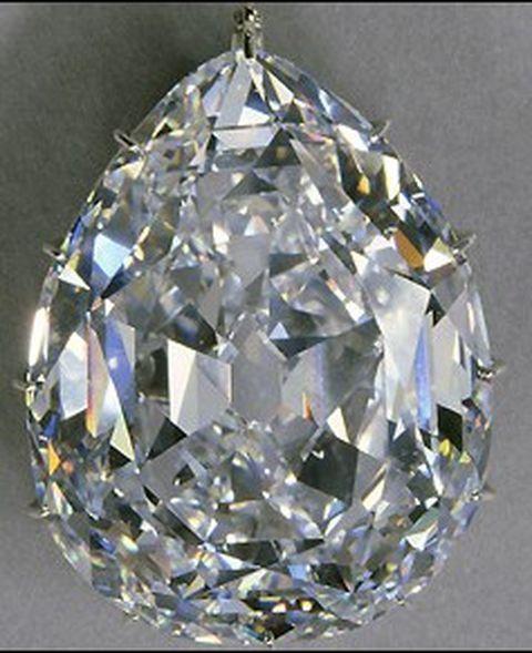 Jewels diamond aka julie anne escort 9