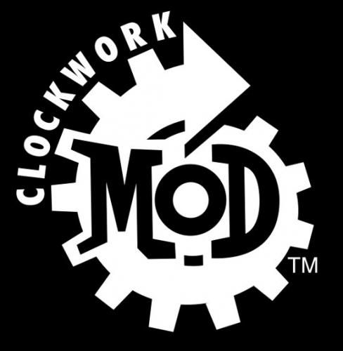 طريقة تنزيل clockwork mod recovery باستخدام الاودين | عرب تكنولوجى see more :- http://technology4ar.blogspot.com/2014/02/how-to-install-clockworkmod-recovery.html
