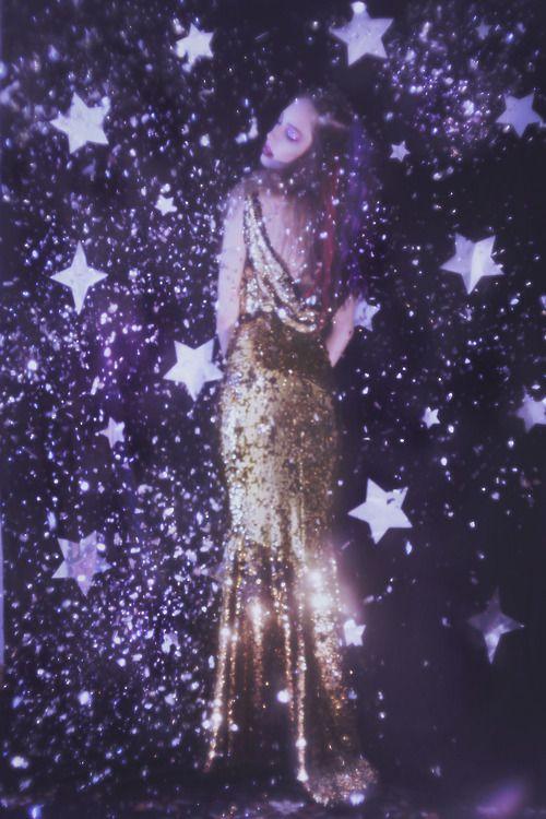 Seein' stars