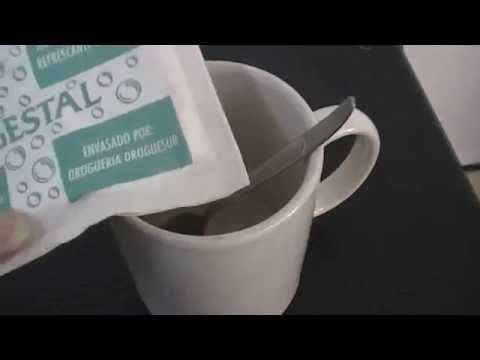 Remedio Casero para Cantantes, Locutores, Actores.Contra la afonía - YouTube
