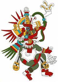 Resultado de imagen para codices toltecas
