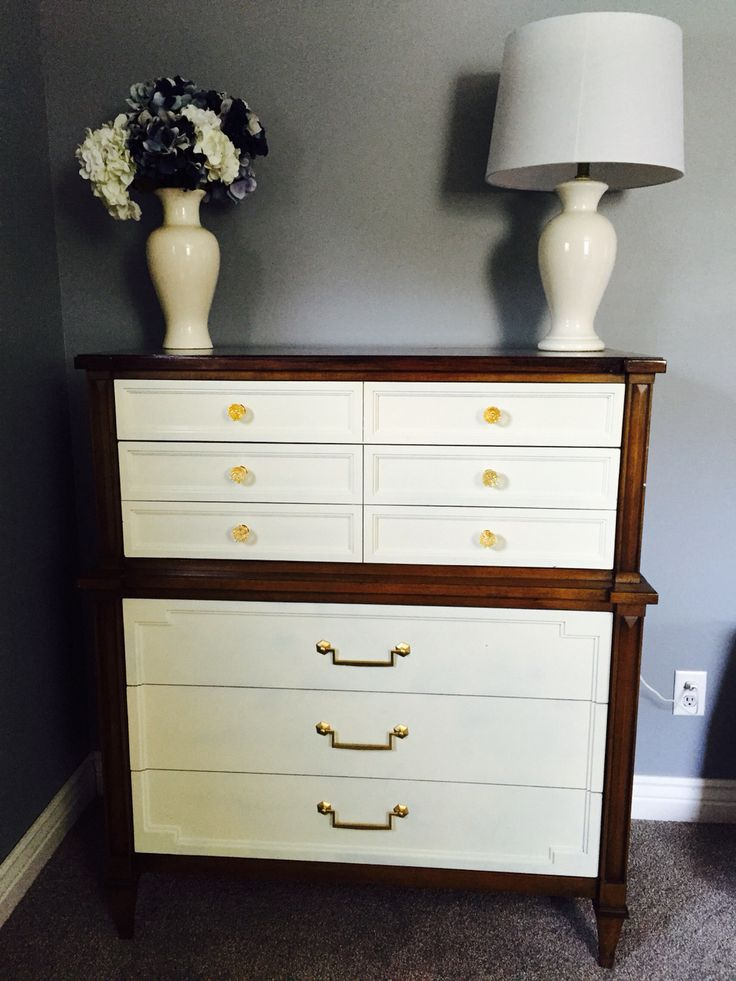 Best 25+ Cherry Wood Stain Ideas On Pinterest | Stain Furniture, Java Gel  Stains And Painted Bedroom Furniture