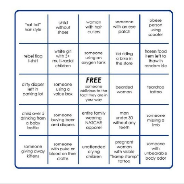 11 best games images on Pinterest Good ideas, Funny photos and Bingo - boilermaker resume