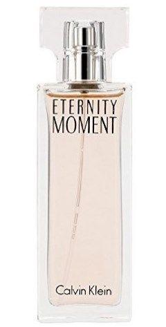 Agua de Perfume Calvin Klein