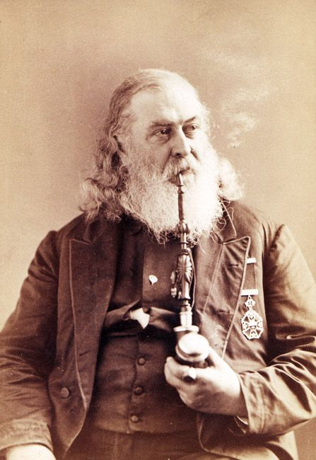 """Brother Albert Pike-Albert Pike (December 29, 1809 - April 2, 1891) was an attorney, Confederate officer, writer, and Freemason. Pike is the only Confederate military officer or figure to be honored with an outdoor statue in Washington, D.C. Albert Pike has often been named as influential in the early Ku Klux Klan, being named in 1905 as """"the chief judicial officer"""" of the Klan by a sympathetic historian of the early Klan, Walter Fleming"""