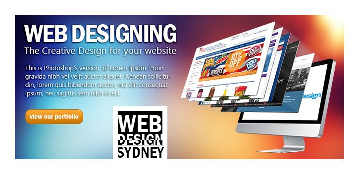 For professional and affordable web design services hire CompuGeek – Top web design company Sydney. Follow inventive and contemporary website designing techniques. http://www.compugeeks.com.au/web-design/