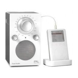 Portable DAB Radio #music gifts http://www.giftgenies.com/presents/portable-dab-radio