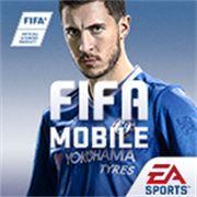 FIFA Mobile Футбол http://mobigapp.com/wp-content/uploads/2017/07/9483.png FIFA Mobile Футбол Играйте красиво с футбольной игрой FIFA Mobile! Создайте свою команду и управляйте ею, состязайтесь с другими игроками и участвуйте в ежедневных событиях. Новой FIFA Mobile найдется что предложить как закаленном�