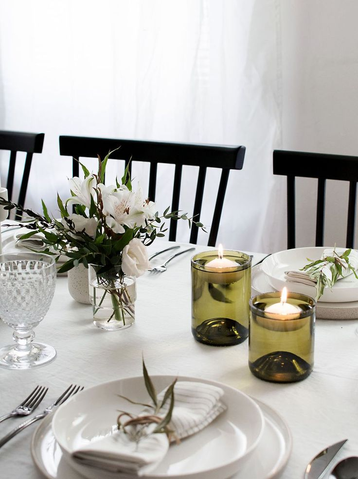 Best 25+ Floating candle holders ideas on Pinterest ...