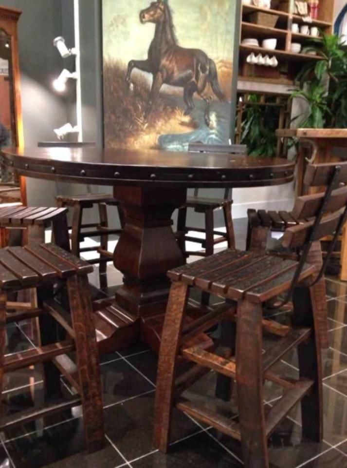 tables on pinterest houston solid wood and dining room sets
