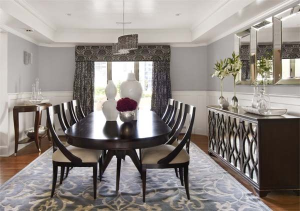 Formal Dining Room Sets and Benefits