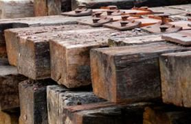 Find Reclaimed Building Materials Near You - HowStuffWorks