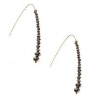 Angele Earrings