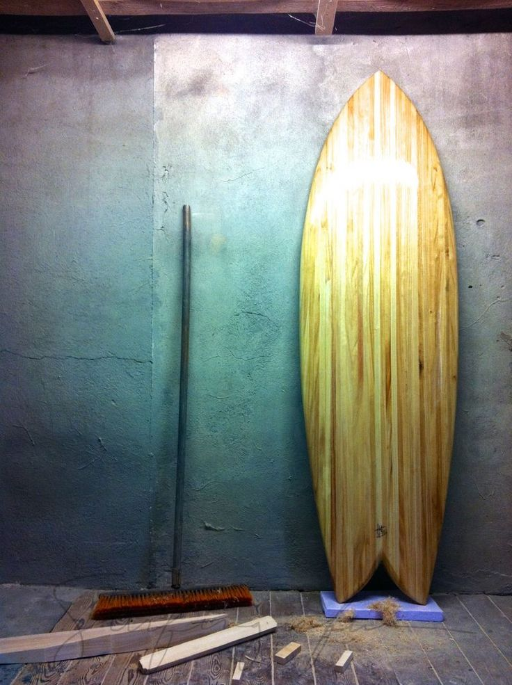 19 best images about homemade surfboards on pinterest for Best fish surfboard