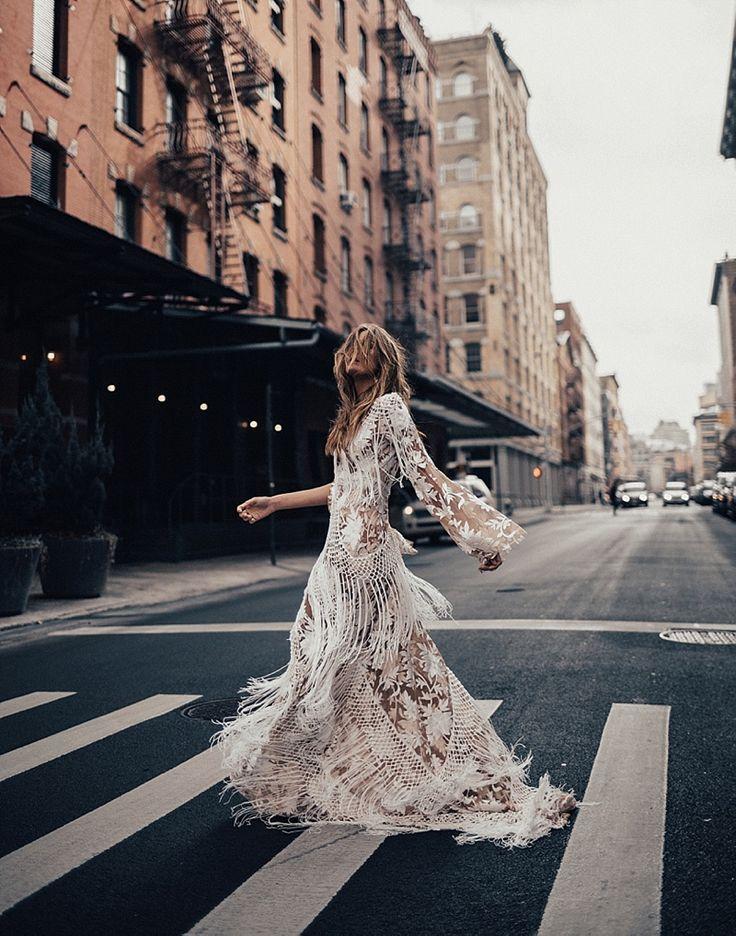 1147 Best Dream Dresses Images On Pinterest