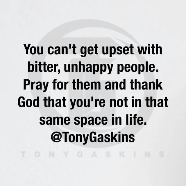 All you can do is pray and not get bitter and unhappy yourself.  You are only responsible for your own actions and mental health. Love others with healthy boundaries.  No expectations.