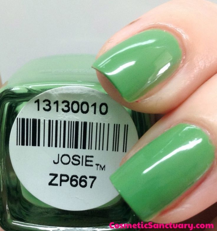 Mejores 220 imágenes de Nailpolish en Pinterest | Esmalte para uñas ...