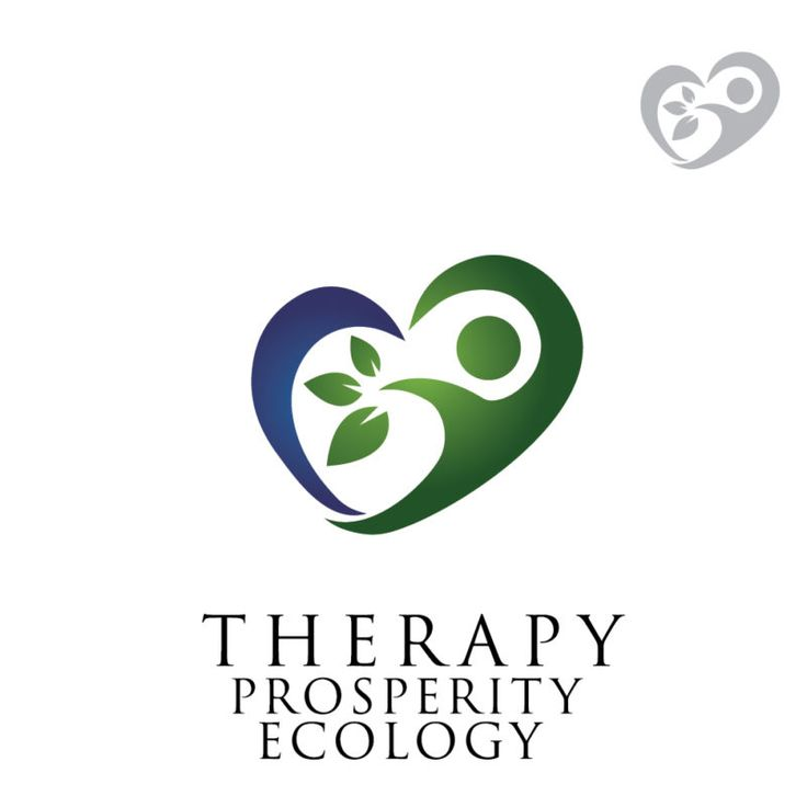 therapy prosperity ecology graphic 7