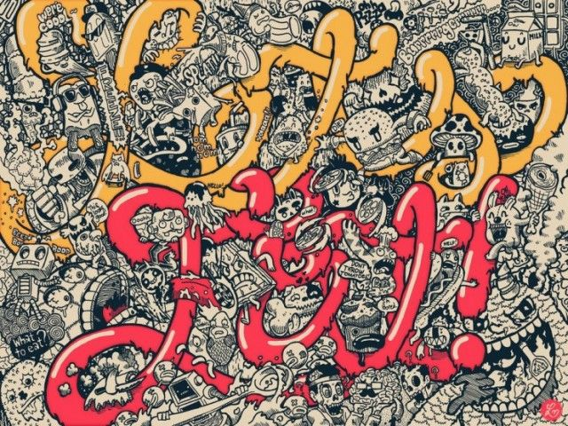 http://www.fubiz.net/wp-content/uploads/2013/02/Doodles-Art7-640x480.jpg