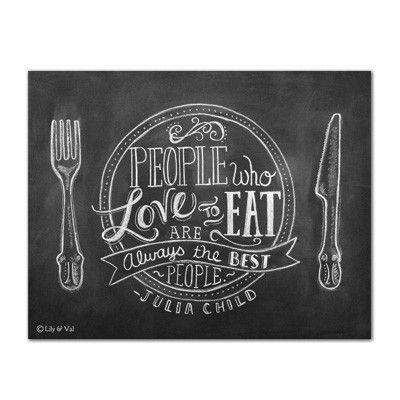 71 besten eating quotes Bilder auf Pinterest Essens zitate - gebrauchte küche aachen