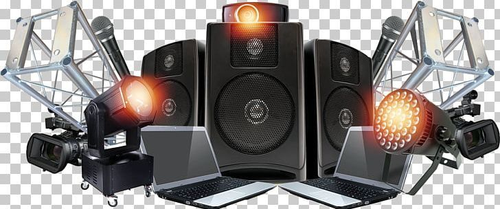 Stage Lighting Sound Stage Lighting Computer Speakers Png Art Audio Computer Speaker Poster Background Design Flyer And Poster Design Sound System Speakers