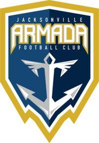 2010, Jacksonville Armada U-23 (Jacksonville, Florida) Patton Park Conf: Sunshine / Div: South #JacksonvilleArmada #JacksonvilleFlorida #NPSL (L8703)