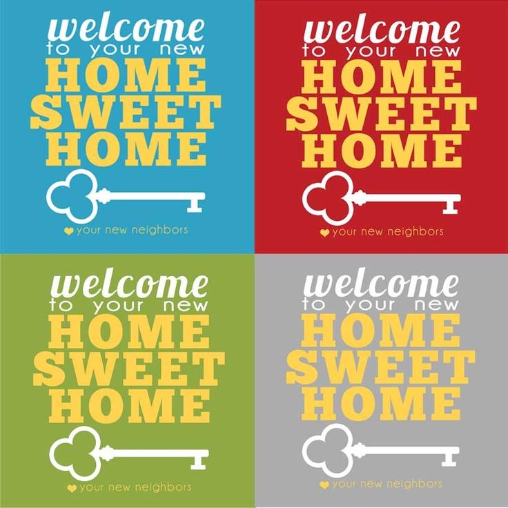 Best Housewarming Images On Pinterest Clever Design