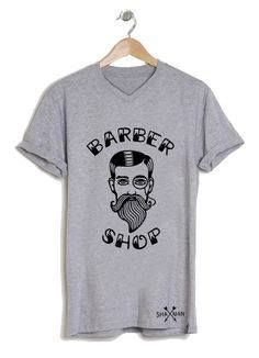 1000+ images about Barbers on Pinterest Barbers pole, Shaving and ...