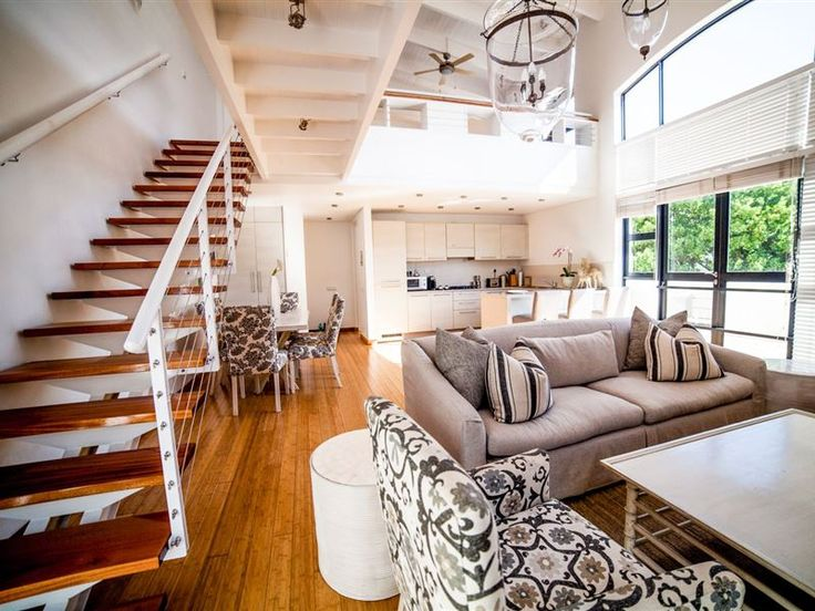 The Ivy Apartments - The Ivy Apartments is a collection of nine luxury self-catering one and two-bedroom apartments situated uniquely on the main strip of Franschhoek Village. The apartments are fitted with bamboo flooring, ... #weekendgetaways #franschhoek #southafrica