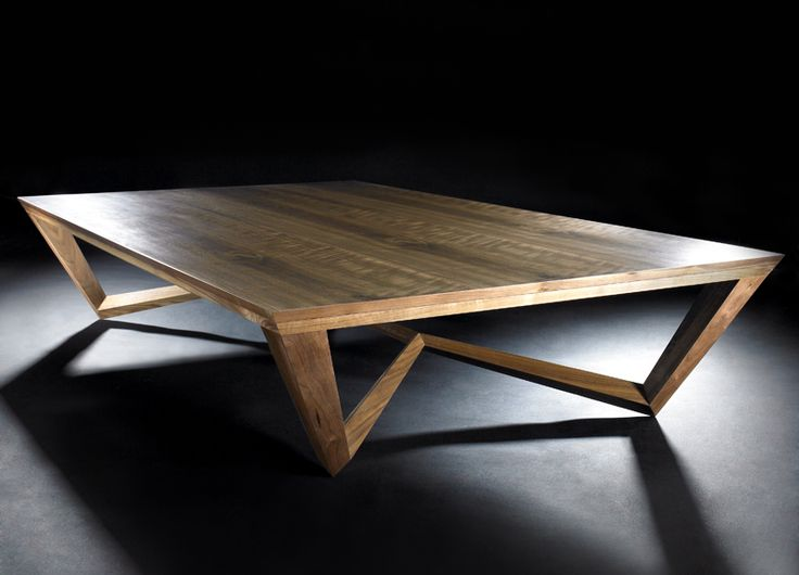 Usona Home   Coffee Table 11200 | Furniture | Pinterest | Click!, 11200 And  Larger