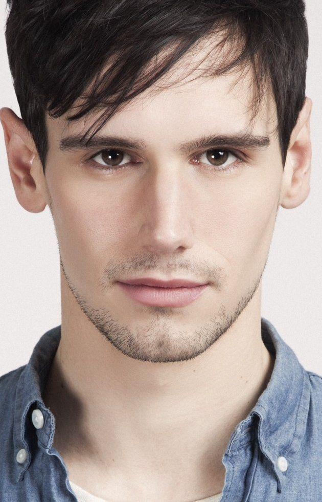 Cory Michael Smith photos, including production stills, premiere photos and other event photos, publicity photos, behind-the-scenes, and more.