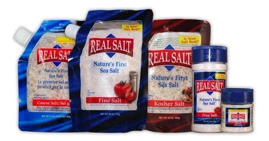 Sea Salt & Olive Oil Face Scrub | Oatmeal with a Fork
