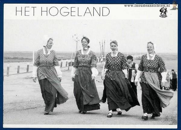 HET HOGELAND #Groningen