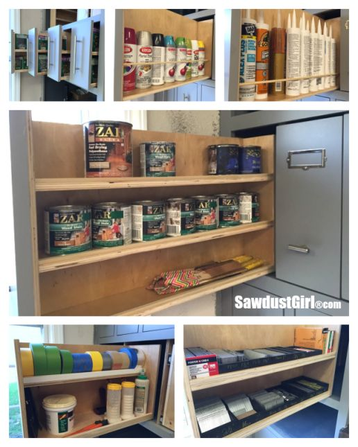 Best 222 Craft Room images on Pinterest | Craft rooms ...