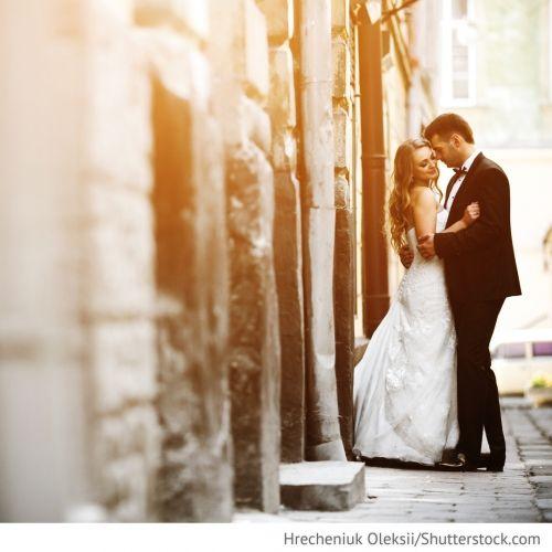 Успешные, красивые фотографии Никакая свадьба немыслима без воспоминаний