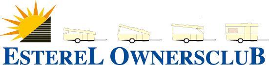 Esterel Owners Club :: Esterel Folding Caravan Owner Club