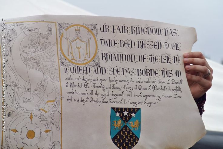 Scriptorium – my secret 12th century scroll project – a Duchess scroll for Rhiannon of the Isle Photo copyright Ellen DeLacey 09.2017 Read more: http://www.racaire.com/2017/12/03/scriptorium-my-secret-12th-century-scroll-project-a-duchess-scroll-for-rhiannon-of-the-isle/