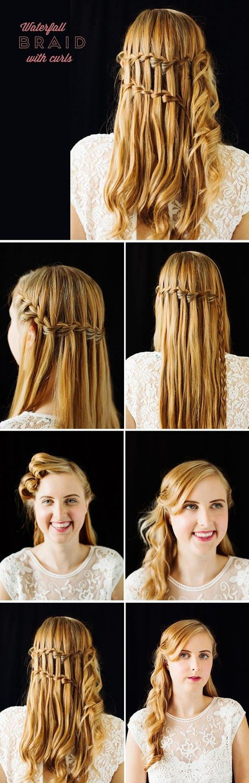 16 best ugly hair styles images on pinterest | hairstyles, hair