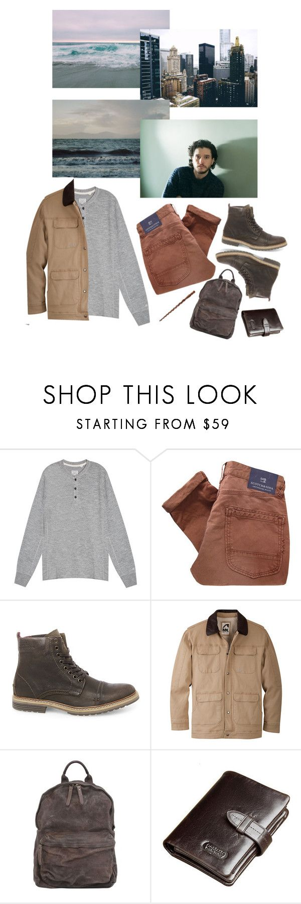 """Ragnar Peter Ludwig 