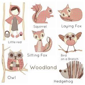 Woodland Owl by @Alex M Pickle