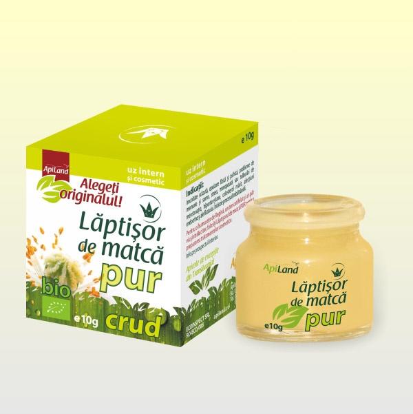 http://www.apigold.ro/en/laptisor-de-matca/product/1-laptisor-de-matca-bio-pur-10g